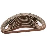 schuurbanden p60 30 stuks