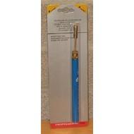 Soldeerpen / Gas brander (20cm)