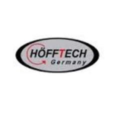 Hofftech