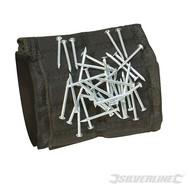 Silverline Magnetische polsband