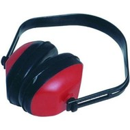 nize Adult hearing protector