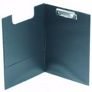 Clipboard 230 x 320 mm schrijfbord met papierklem