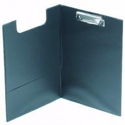 Nize Clipboard 230 x 320 mm schrijfbord met papierklem