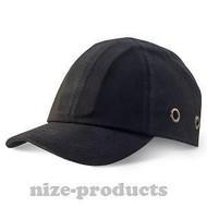 Veiligheidspet veiligheids cap