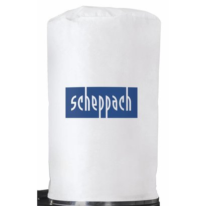 Scheppach Filterzak HD15