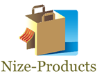 Nize-products.nl