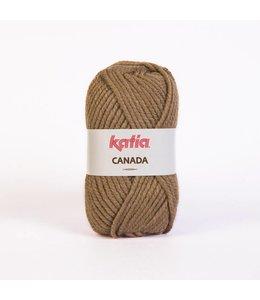 Katia Canada 8