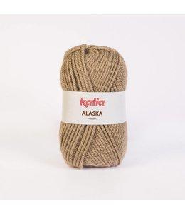 Katia Alaska 007 (niet op voorraad)