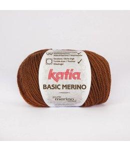 Katia Basic Merino 60