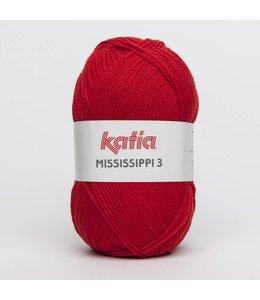 Katia Mississippi 810