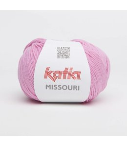 Katia Missouri  40