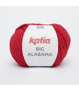 Katia Big Alabama 31
