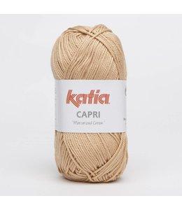 Katia Capri 82167