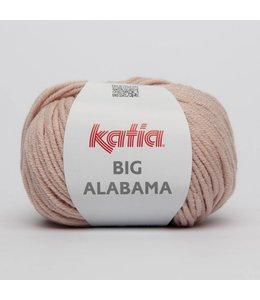 Katia Big Alabama 14