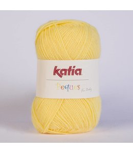 Katia Peques 84916