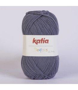 Katia Peques 84935