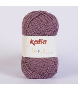 Katia Peques 84942