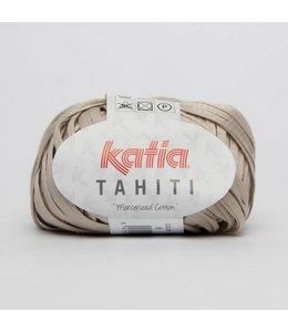 Katia Tahiti 8