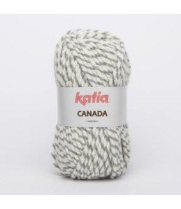 Katia Canada 103