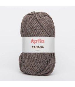 Katia Canada 37