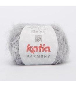 Katia Harmony 65
