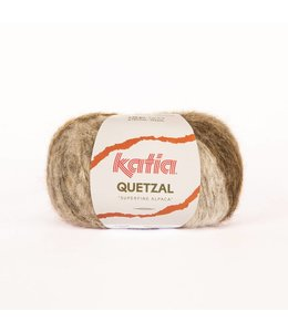 Katia Quetzal 73