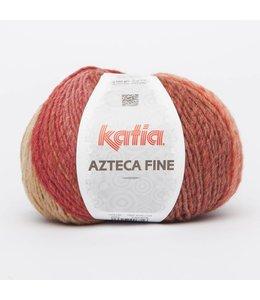 Katia Azteca Fine 203
