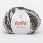 Katia Happy 400