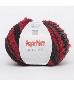 Katia Happy 404