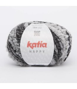 Katia Happy 408