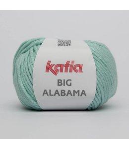 Katia Big Alabama 21