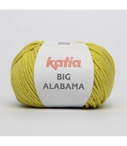 Katia Big Alabama 19