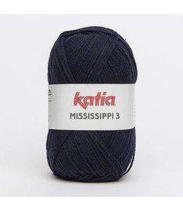 Katia Mississippi 318
