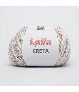 Katia Katia Creta 69