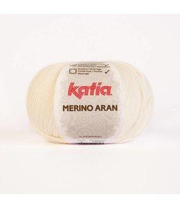 Katia Merino Aran 3