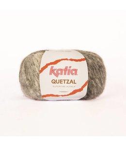 Katia Quetzal 74