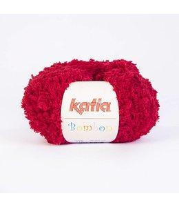 Katia Bombon 219