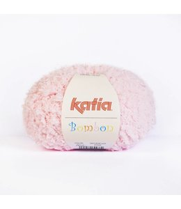 Katia Bombon 202
