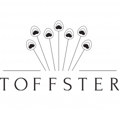 Whether a single Corsage, a Tie with pocket square, or even a Tie in a whole Set. Shop it online on toffster.com