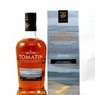 Tomatin Water (Five Virtues)