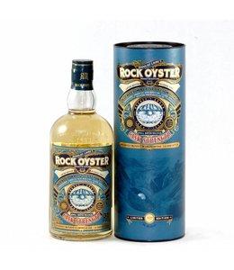 Rock Oyster Cask Strength #2