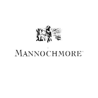 Mannochmore
