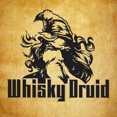 Whisky Druid