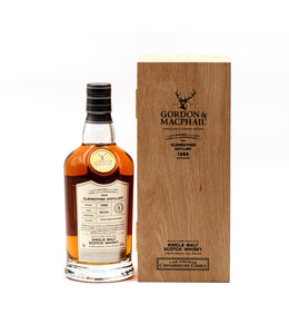 Glenrothes Connoisseurs Choice Cask Strength 30 Jahre 1988/2019