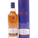 Glenrothes Discovery 11 Jahre