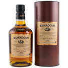 Edradour 9 Jahre- 2009/2019 Exclusively bottled for Germany
