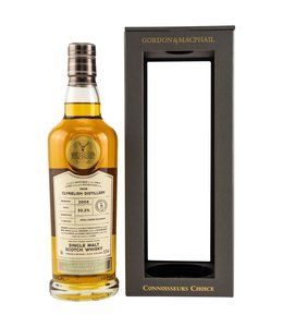 Clynelish Connoisseurs Choice Cask Strength 14 Jahre 2005/2019