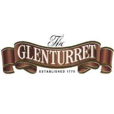 Glenturret