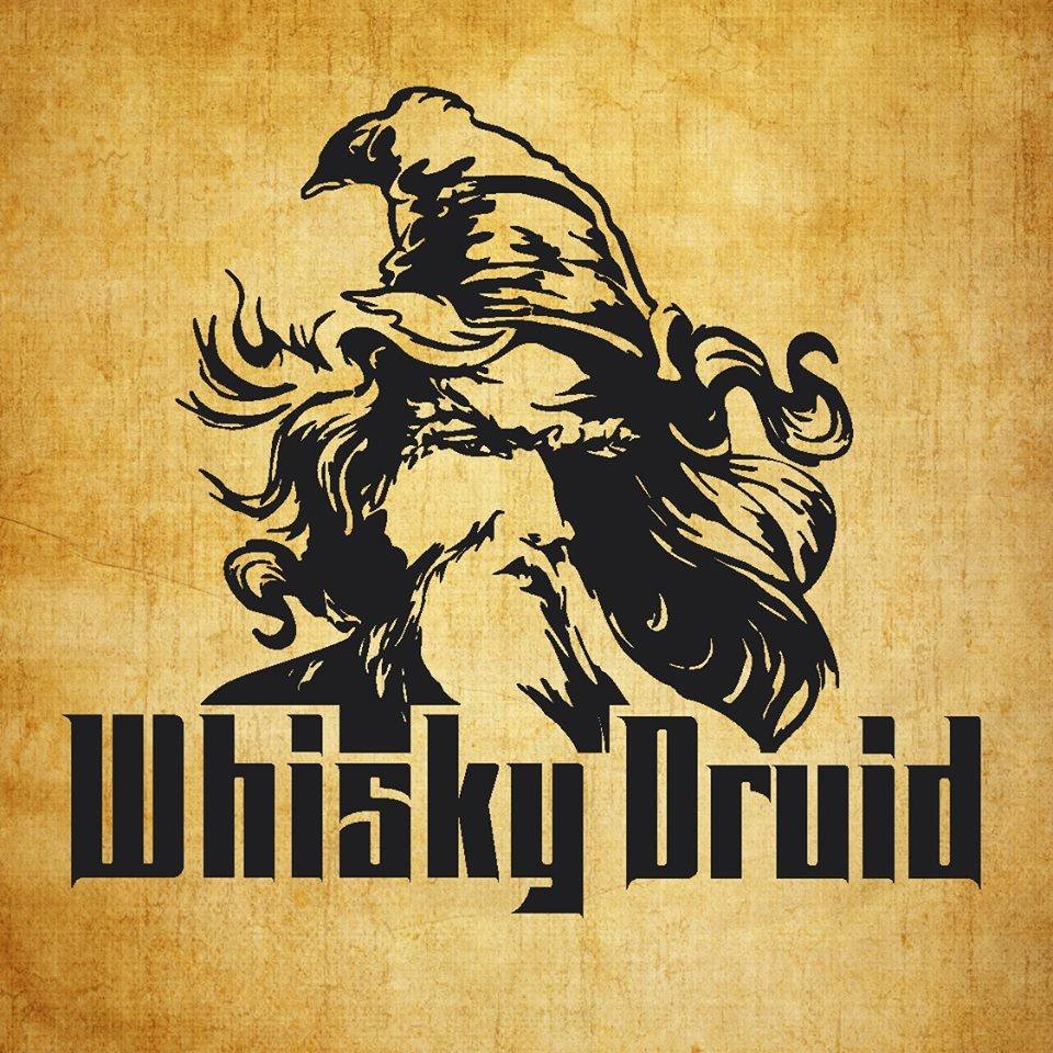 Neues vom Whisky Druiden Michel Reick