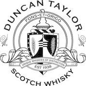 Neu im Portfolio bei Kirsch Import: Duncan Taylor Scotch Whisky